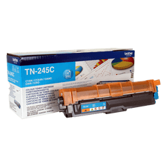 Toner-OEM-Brother-TN245C