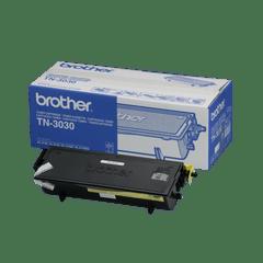 Toner-OEM-Brother-TN3030.