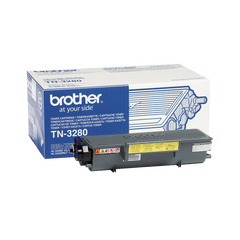 Toner-OEM-Brother-TN3280