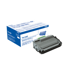 Toner-OEM-Brother-TN3480