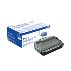 Toner-OEM-Brother-TN3512
