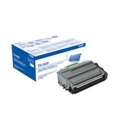Toner-OEM-Brother-TN3520