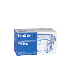 Toner-OEM-Brother-TN4100