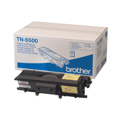 Toner-OEM-Brother-TN5500