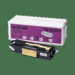 Toner-OEM-Brother-TN6300