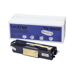 Toner-OEM-Brother-TN6600