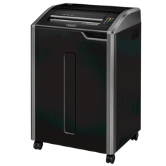 Distrugator-documente-Fellowes-485Ci-30-coli
