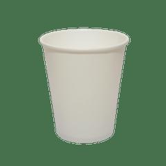 Pahar carton 200 ml, 50 buc/set