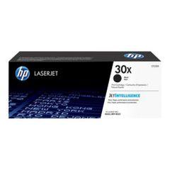 Toner-HP-OEM-CF230X-negru