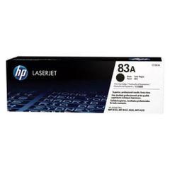 Toner-HP-OEM-CF283A-negru