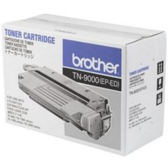 Toner-Brother-OEM-TN9000-negru