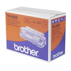 Toner-Brother-OEM-TN9500-negru