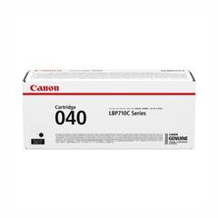 Toner-Canon-OEM-CR0460C001AA-negru
