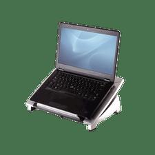 Suport laptop Fellowes Riser