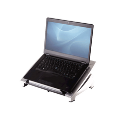 Suport laptop Fellowes Riser