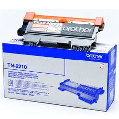 Toner Brother OEM tn2210, negru