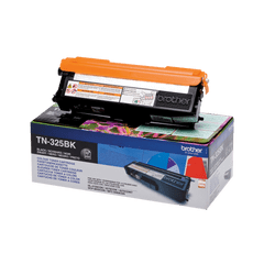 Toner-OEM-Brother-TN325BK-negru