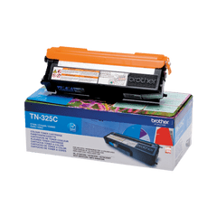 Toner-OEM-Brother-TN325C-cyan