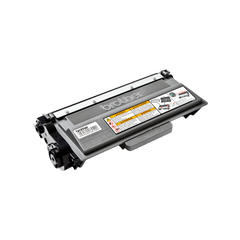 Toner-OEM-Brother-TN3390-negru