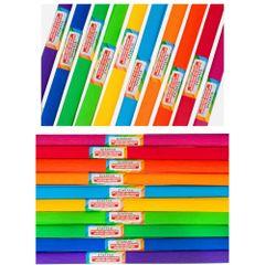 Hartie-creponata-Spectrum-50-x-200-cm-diverse-culori