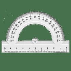 Raportor-180-grade-10-cm-transparent