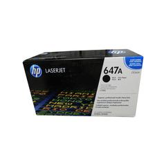 HP-OEM-CE260A