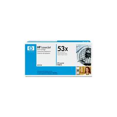 HP-OEM-Q7553X
