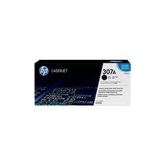 HP-OEM-CE740A