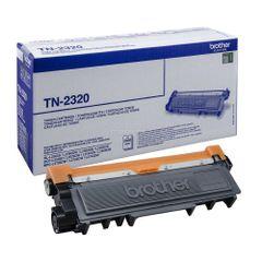 Toner OEM Brother TN2320, negru