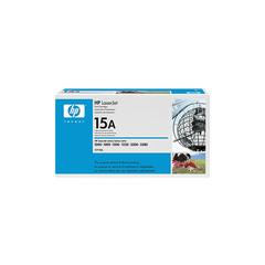 HP-OEM-C7115A