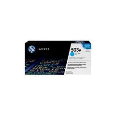 HP-OEM-Q7581A