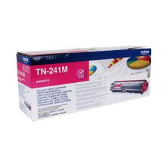 Toner OEM Brother TN241M, magenta