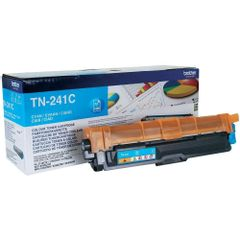 Toner OEM Brother TN241C, cyan