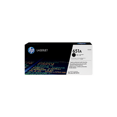 HP-OEM-CE340A