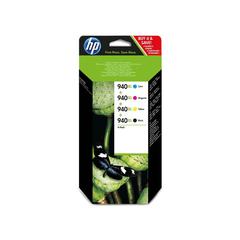 HP-OEM-C2N93AE