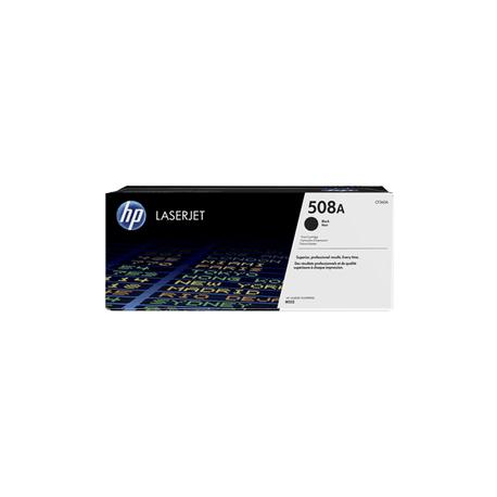 Toner HP OEM CF360A, negru