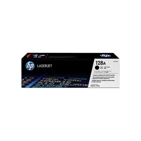HP-OEM-CE320A