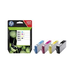HP-OEM-N9J74AE