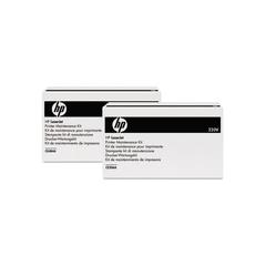 HP-OEM-C1P70A