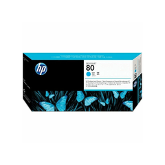 HP-OEM-C4821A