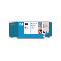 HP-OEM-C5061A