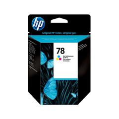 HP-OEM-C6578D