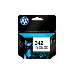 HP-OEM-C9362EE