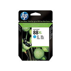 HP-OEM-C9391AE