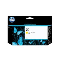 HP-OEM-C9454A