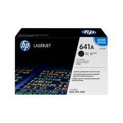 HP-OEM-C9720A