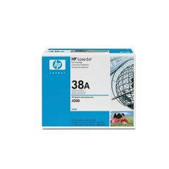 Toner HP OEM Q1338A, negru