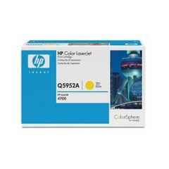 Toner HP OEM Q5952A, galben