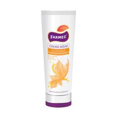 Crema-de-maini-cu-glicerina-Farmec-150ml