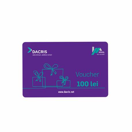 voucher-WFH-100lei